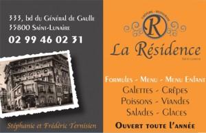 la_residence