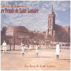 tennisclub_saint_lunaire_ancien